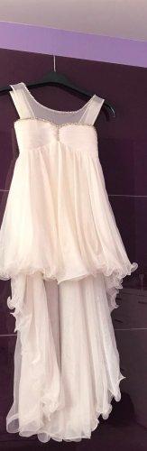 Hochzeitskleid Abendkleid für Kinder