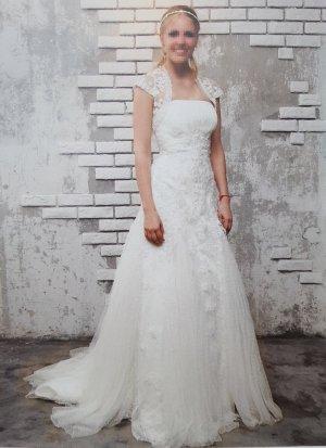Hochzeitskleid Aire Barcelona
