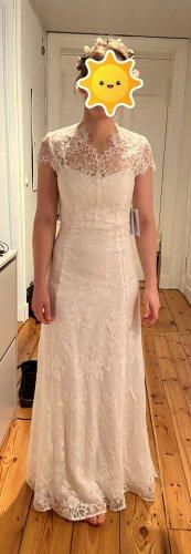 Hochzeitskleid/ Brautkleid NEU // Ivy & Oak Bridal