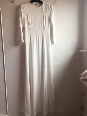 Hochzeitskleid ivy oak xs