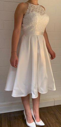 Hochzeitskleid (Magic Bride) / Brautkleid / Standesamt