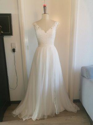 Hochzeitskleid Modeca