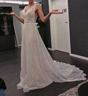 Hochzeitskleid - NEU