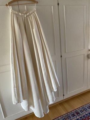 Hochzeitskleid Rock