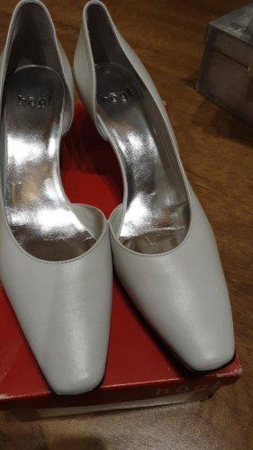 Högl Damen Schuhe 39