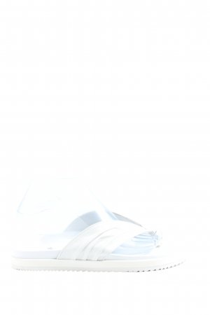 Högl Dianette Sandals white casual look