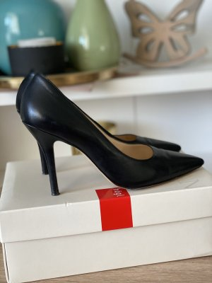 Högl High Heel Pumps Gr. 39  139,95€