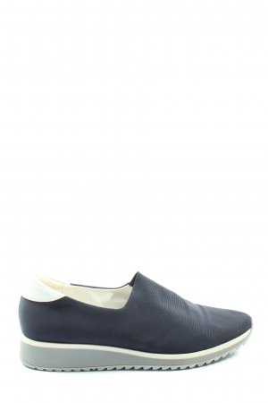 Högl Slip-on Sneakers multicolored casual look