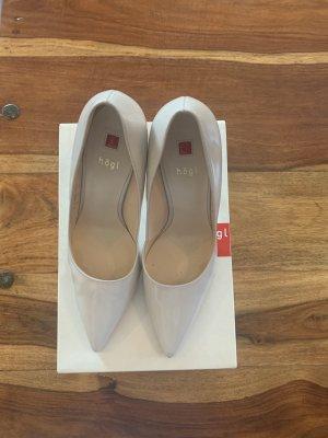 Högl Schuhe 39
