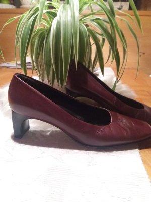 HÖGL Schuhe in Gr. 39