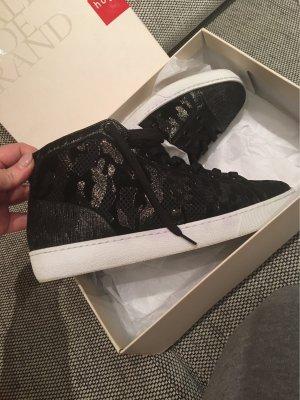Högl Sneaker 41