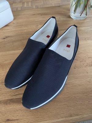 Högl Sneaker Gr 38 2/3