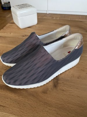 Högl Sneaker Gr 39