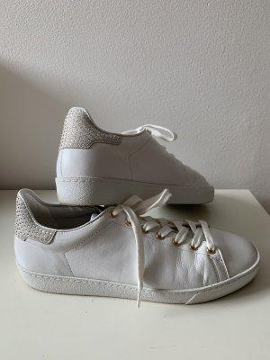 Högl Sneakers weiß