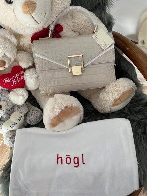 Högl Tasche Högl Handtasche