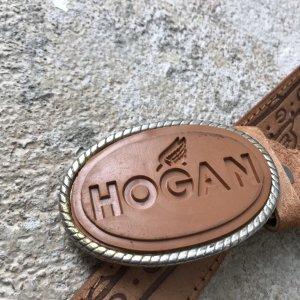 Hogan Gürtel