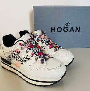 Hogan H222