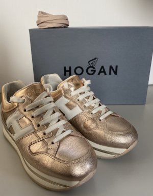 HOGAN H222 Basket