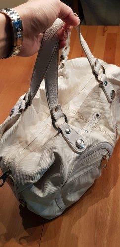 Hogan Handtasche Original