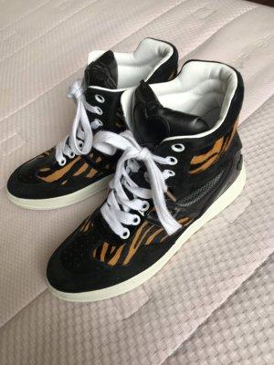 Hogan Hoch sneakers top Zustand 39/