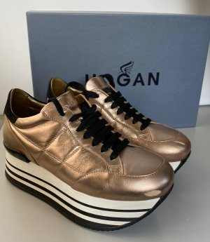 Hogan Maxi H222