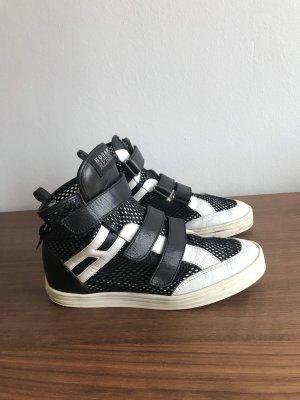 HOGAN Rebel (37) Sneaker NP 320€