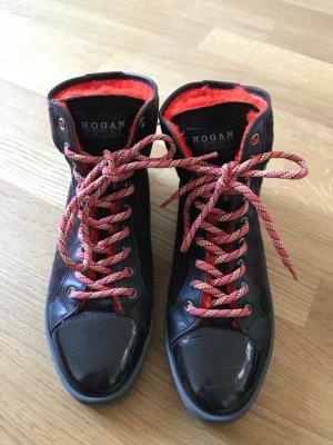 Hogan Rebel Schuhe