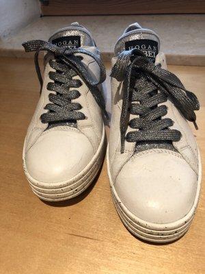 HOGAN Rebell Sneaker