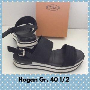 Hogan Schuhe wie neu