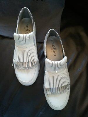 Hogan - Sneaker der Extraklasse /NEU