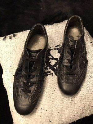 Hogan Sneaker Gr. 39