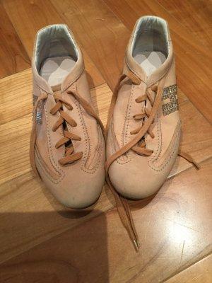 Hogan Sneaker mit Strass Gr. 38