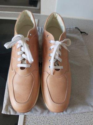 HOGAN - Sneaker zum schnüren - NEU - Grösse 41