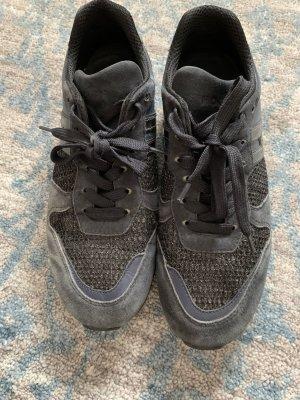 Hogan Sneakers 39 1/2