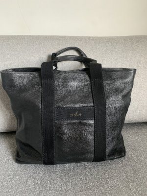 Hogan Shopper noir