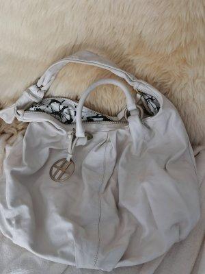 Hugo Boss Handbag white
