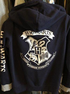 Hogwarts Pulli