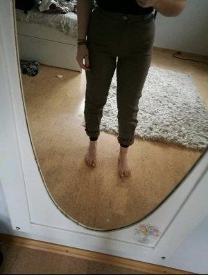 hohe Hose