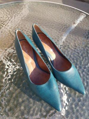 Hohe Schuhe von Laura Scott