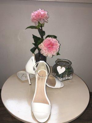 Hohe Schuhe von Michalsky