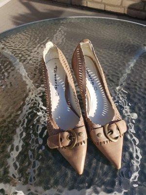 Hohe Schuhe von Tamaris