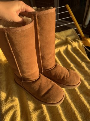 Hohe UGG Boots Gr  38