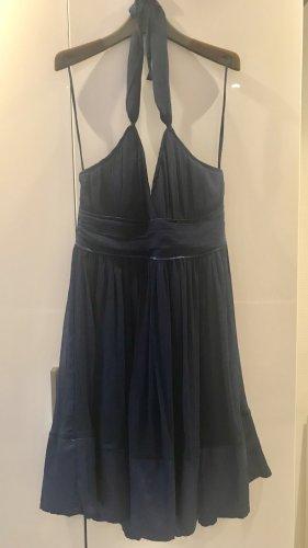 Holder Neck Kleid im Marylin Style!