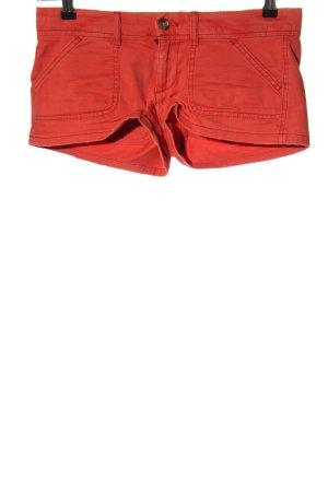 Holister Hot Pants
