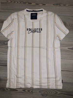 Holister Tshirt