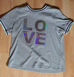 Holl T-Shirt