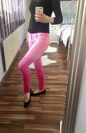 Hollister Balayage Jeans