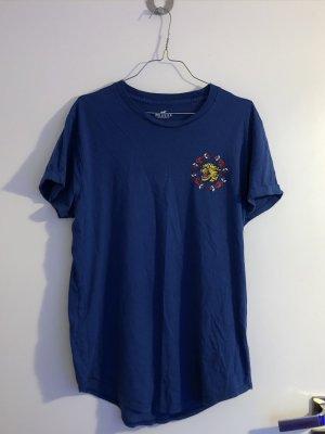Hollister Basic Shirt