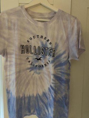 Hollister Batik Shirt