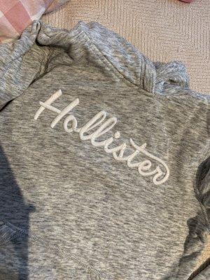 Holster Cols de blouses gris clair-blanc